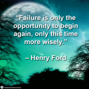 Inspiring quotes_Henry ford