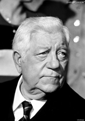 Jean Gabin World Coolest...
