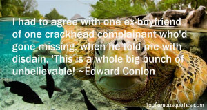 Quotes About Crackhead Pictures