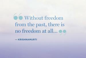 Jiddu Krishnamurti Quotes - Bing Images