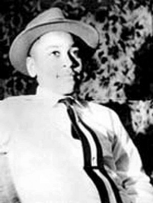 Emmett Till and the Impact of Images