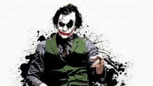 Top 10 Best Quotes from Joker