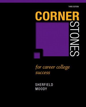 college success quotes