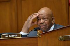 Democrats join Benghazi committee with skepticism