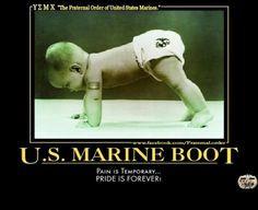 us marines oohrah marines boots marines mom military mom military usmc ...