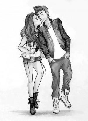 Meu Futuro Esposo, Te amo!!
