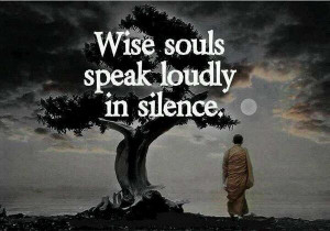 wise sayings (1)