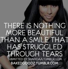 Nicki Minaj Quotes About Love (3)