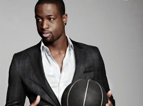 View all Dwyane Wade quotes