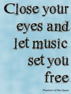 quotes life opera theatres music quotes music sets musical quotes ...
