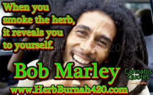 Found on herbburnah420.com