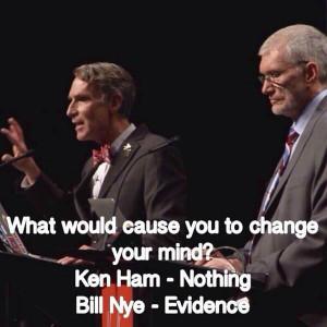 bill-nye-debate-meme-4
