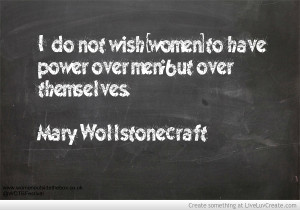 ... _outside_the_box_mary_wollstonecraft_empowerment_quote-581939.jpg?i