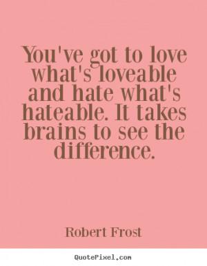 Quotes Robert Goddard Photos