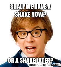 Austin Powers Quotes Meme