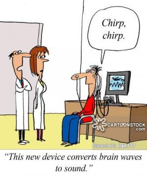 medical-brain_wave-brainwaves-brain_wave-scientist-experiment-llan777 ...