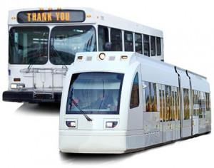 450347 Bus Driver Appreciation Quotes