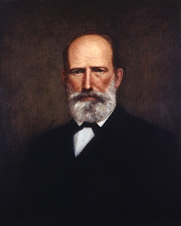 Edward Clark became the Governor of Texas on March 18th 1861, when Sam ...