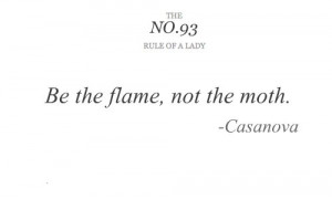 quote,flame,lady,moth,quotes,words-eee7f1153ae8011aa271ba31cc640e15_h ...