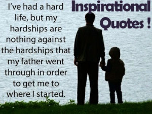 fathers day quotes best of 2015 best inspirational fathers day quotes ...
