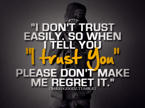 love and trust quotes trust and love quotes trust in love quotes trust ...