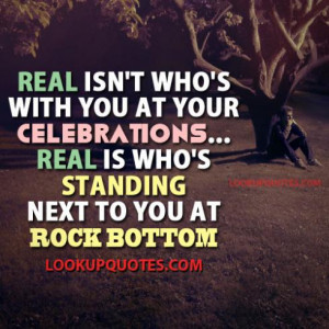 Being Hurt Being Hurt By Someone You Love Advice Being Real Being ...