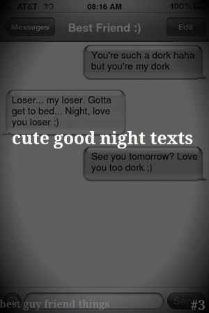 best guy friend things #mine #best friend quotes #best guy friend