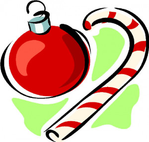 christmas candy canes christmas candy canes
