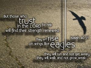 Cool Bible Verses 021-02