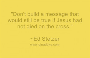 christian positive attitude quotes