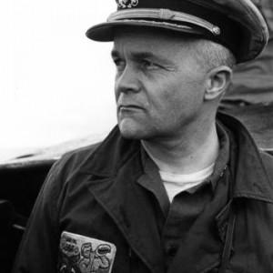 Samuel Eliot Morison Award for Naval Literature Winners List
