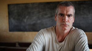 Alpha Coders | Wallpaper Abyss Music Henry Rollins 308683
