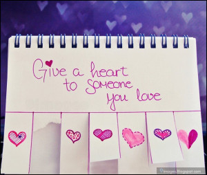 quotes, heart, calendar, art, beautiful