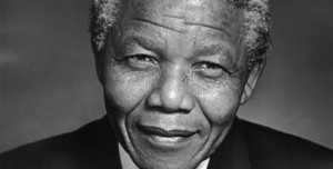 Top 15 des plus belles citations de Nelson Mandela, l'homme qui ...