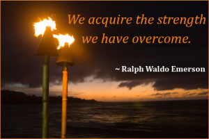 in hard times quotes times in hard about strength quotes quotes quotes ...