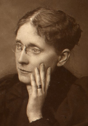 Read more of Ella Wheeler Wilcox writings (click here information and ...