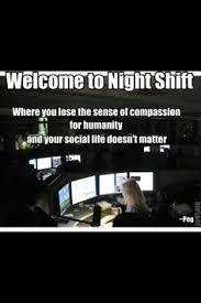 Dispatcher Quotes