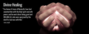 ... healing hqdefault jpg a prayer against disease does god heal today