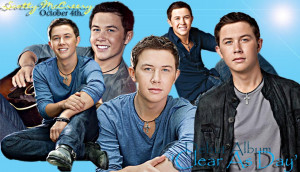 itunes icon jpg out of summertime scotty scotty2 scotty mccreery1