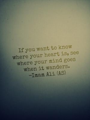imamali imam ali ali yaali ya ali mind heart wander see look if you ...