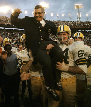 The 10 most inspirational quotes from legendary coaches