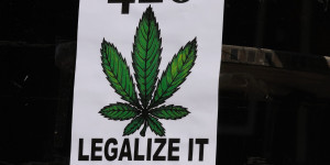 Weed Quotes Facebook Covers Facebook cover photos weed