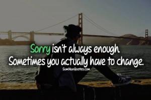 attitude, boy, bridge, change, quote, sorry, swag, Converse lifestyle