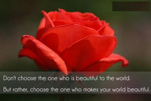 for forums: [url=http://www.imagesbuddy.com/red-rose-with-love-quote ...