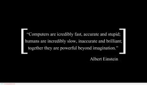 Computer Quotes Graphics...