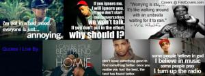 Wiz Khalifa Quotes Cover Photos For Facebook