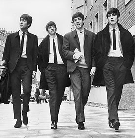 Go to Quotes About The Beatles Page 1 - Quotes About The Beatles Page ...