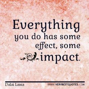 Dalai Lama Quotes Helping Others Others Quotes Image Dalai Lama
