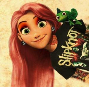 Disney Swaag 1 (MissCrazy)
