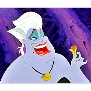 Disney Villains Give Wise Life Lessons In Quotes From Movies | Gurl ...